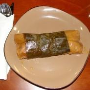 El New Yorican- Puerto Rican Restaurant – Phoenix, AZ
