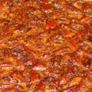 Pecan Pie – Grandma's (Oh yeah!) – Recipe