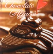 Glendale's Chocolate Affaire