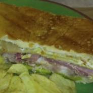 Cuban Sandwiches – Soooo Gooood!