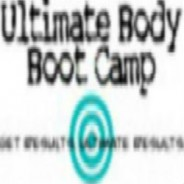 Ultimate Body Boot Camp